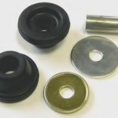 Set reparatie, rulment sarcina amortizor HONDA CR-V Mk III 2.4 i-VTEC 4WD - LEMFÖRDER 31123 01 - Rulment amortizor Bosal