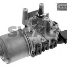 Motor stergator OPEL ASTRA H combi 1.6 LPG - SWAG 40 93 7435 - Motoras stergator