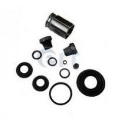 Set reparatie, etrier OPEL ASTRA G hatchback 1.2 16V - ERT 400952