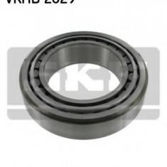 Rulment roata VOLVO FH 12 FH 12/340 - SKF VKHB 2029 - Rulmenti auto