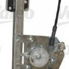 Mecanism actionare geam OPEL ASTRA G hatchback 1.6 16V - VALEO 850566 - Macara geam