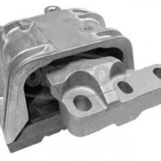 Suport motor - CORTECO 80000586 - Suporti moto auto SWAG