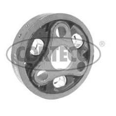 Amortizor vibratii, cardan MERCEDES-BENZ 190 limuzina 2.0 - CORTECO 602983