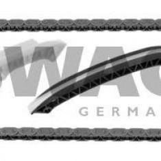 Chit lant de distributie VW POLO 1.2 - SWAG 99 13 0478 - Lant distributie