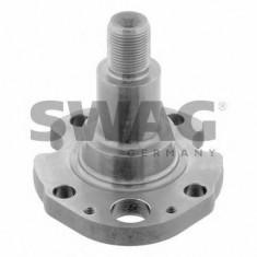 Butuc roata, corp axa VW CADDY Mk II 60 1.4 - SWAG 30 93 0276