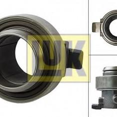 Rulment de presiune - LuK 500 0372 20 - Rulment presiune