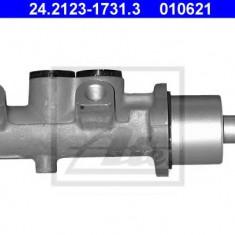 Pompa centrala, frana AUDI A6 limuzina 1.9 TDI - ATE 24.2123-1731.3 - Pompa centrala frana auto