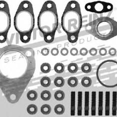 Set montaj, turbocompresor AUDI A3 1.9 TDI - REINZ 04-10023-01 - Turbina