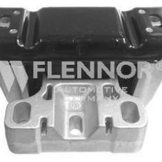 Suport, transmisie manuala AUDI A3 1.6 - FLENNOR FL4274-J - Tampon cutie viteze