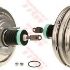 Amplificare frane BMW 7 limuzina 730 d - TRW PSA122 - Servofrana