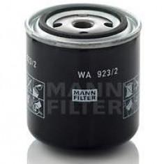 Filtru agent frigorific SCANIA 4 - series 144 G/460 - MANN-FILTER WA 923/2