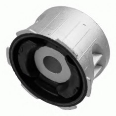 Lagar, suport ax PORSCHE CAYENNE 4.8 Turbo - LEMFÖRDER 36661 01 Bosal