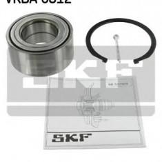 Set rulment roata HYUNDAI TIBURON 2.0 FX - SKF VKBA 6812 - Rulmenti auto
