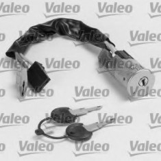 Blocaj volan RENAULT EXTRA caroserie 1.1 - VALEO 252039 - Incuietoare interior - exterior