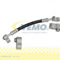 Conducta inalta presiune, aer conditionat BMW 5 limuzina 520 i - VEMO V20-20-0004 - Furtunuri aer conditionat auto