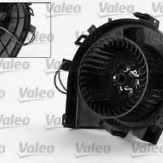 Ventilator, habitaclu OPEL VITA C 1.0 - VALEO 698563 - Motor Ventilator Incalzire