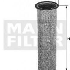 Filtru aer secundar - MANN-FILTER CF 16 158