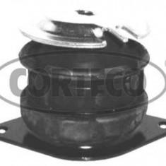 Suport motor VW GOLF Mk III 1.9 TDI - CORTECO 21652169 - Bucse auto SWAG