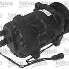 Compresor, climatizare VOLVO 480 E 1.7 Turbo - VALEO 699641 - Compresoare aer conditionat auto