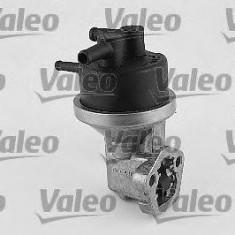 Pompa combustibil FIAT UNO 60 1.1 - VALEO 474659