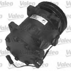 Compresor, climatizare LANCIA THEMA 2000 i.e. - VALEO 699598 - Compresoare aer conditionat auto