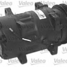 Compresor, climatizare RENAULT CLIO  1.4 - VALEO 699594 - Compresoare aer conditionat auto