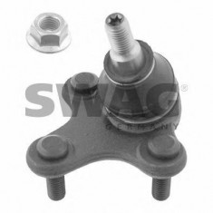 Pivot SEAT LEON 1.6 TDI - SWAG 32 92 6083