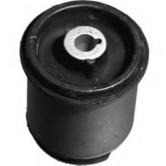 Suport, ax SKODA OCTAVIA 1.6 - MOOG VO-SB-4857