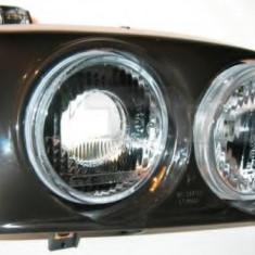 Set faruri principale VW GOLF Mk III 1.9 D - TYC 20-5797-18-20