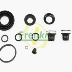 Set reparatie, etrier OPEL ASTRA G hatchback 1.2 16V - FRENKIT 234014