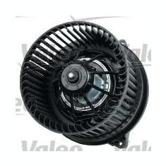Ventilator, habitaclu LAND ROVER FREELANDER 1.8 i 16V 4x4 - VALEO 715230 - Motor Ventilator Incalzire