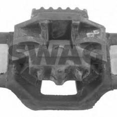 Suport motor FORD IKON V 1.6 - SWAG 50 93 0058 - Suporti moto auto