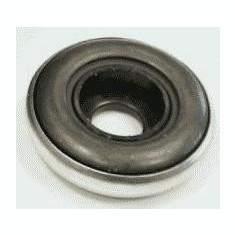 Rulment sarcina amortizor FORD FIESTA Mk IV 1.3 i - SACHS 801 006 - Rulment amortizor