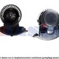 Ventilator, habitaclu VW KOMBI / CARAVELLE V bus 2.0 TDI - AKS DASIS 740903N - Motor Ventilator Incalzire KLOKKERHOLM
