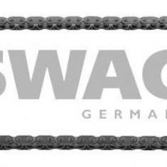 Lant distributie BMW X5 xDrive 35 i - SWAG 99 13 6337