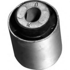 Suport, ax OPEL OMEGA B 2.0 - MOOG OP-SB-4497