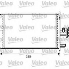 Schimbator caldura, incalzire habitaclu FIAT DUCATO caroserie 2.5 TD - VALEO 812337 - Sistem Incalzire Auto