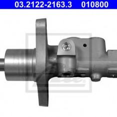 Pompa centrala, frana LANCIA PHEDRA 2.2 JTD - ATE 03.2122-2163.3 - Pompa centrala frana auto