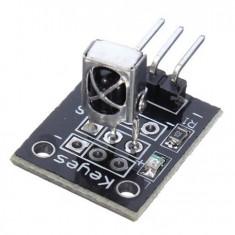 Modul KY-022 infrarosu / infrared sensor receiver module Arduino