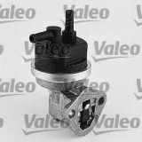 Pompa combustibil LADA 1200-1600 1200 L/S - VALEO 247108