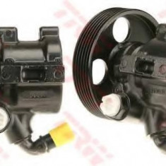 Pompa hidraulica, sistem de directie - TRW JPR234 - Pompa servodirectie