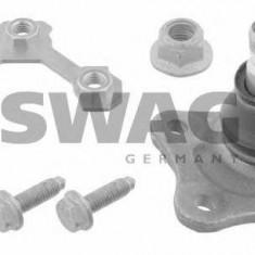 Pivot AUDI A3 1.6 - SWAG 30 78 0035