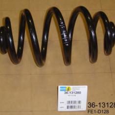 Arc spiral AUDI A6 Avant 1.9 TDI - BILSTEIN 36-131280 - Arcuri auto Valeo