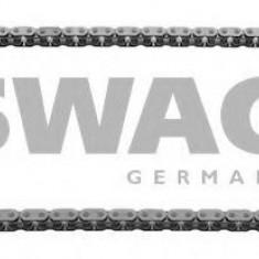 Lant distributie FIAT DUCATO caroserie 150 Multijet 3, 0 D - SWAG 37 94 0813
