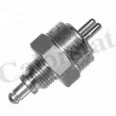 Comutator, lampa marsalier - CALORSTAT by Vernet RS5579 - Intrerupator - Regulator Auto