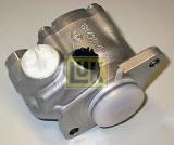 Pompa hidraulica, sistem de directie - LuK 542 0027 10