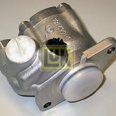 Pompa hidraulica, sistem de directie - LuK 542 0027 10 - Pompa servodirectie