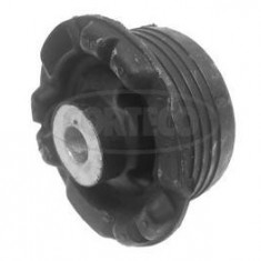 Suport, ax OPEL OMEGA B 2.0 - CORTECO 21652936 SWAG