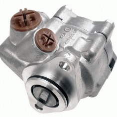Pompa hidraulica, sistem de directie - ZF Parts 8001 493 - Pompa servodirectie