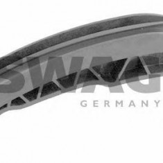 Ghidaje, lant distributie BMW 3 limuzina 320 d - SWAG 99 11 0422 - Intinzator Lant Distributie Trw